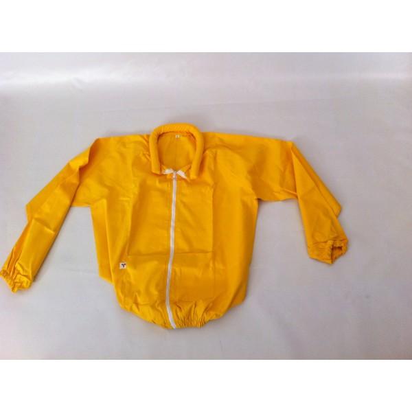 111c0dc571 Méhész felsőruházat XL - MéhÉszPont